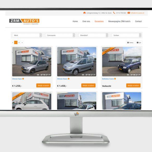 webdesign-garage